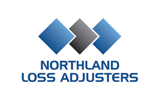 Northland Loss Adjusters